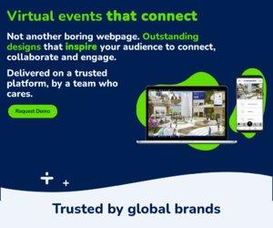Telefon und Webkonferenzen von meetyoo Cashback