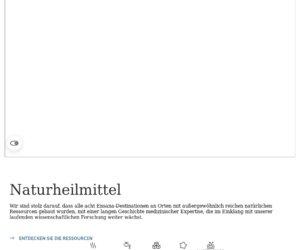 Ensana Hotels Cashback