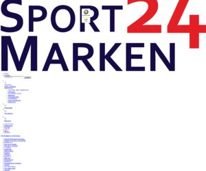 Sportmarken24 Cashback