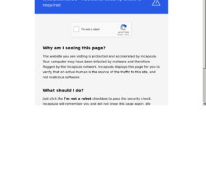 Bettmer.de Cashback