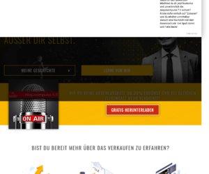 DirkKreuter.com Cashback