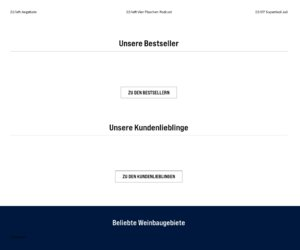 Silkes Weinkeller Cashback