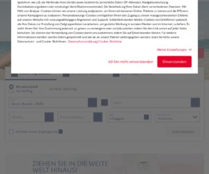 Brussels Airlines Cashback
