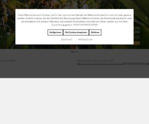 ekn footwear Cashback