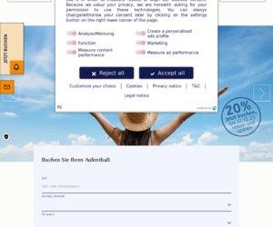 Dorint Hotels Resorts Cashback Gutscheincodes Qassa