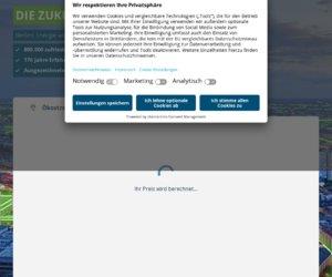GASAG Cashback