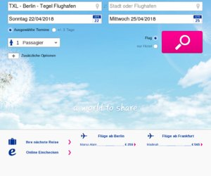 Airtickets.com Cashback