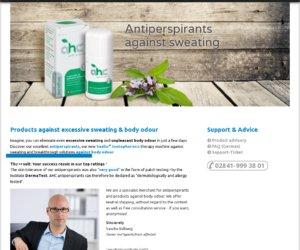 schwitzen.com Cashback