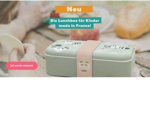 Monbento.com Cashback