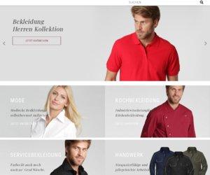 cgworkwear.com Cashback
