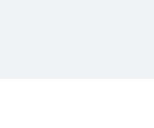 Kieler Nachrichten Cashback