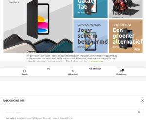 Geckocovers.com Cashback
