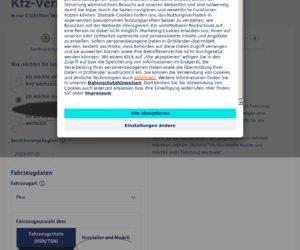 rv24.de Cashback