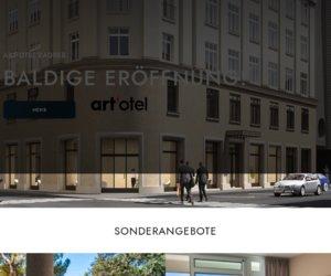 Arenaturist.com Cashback