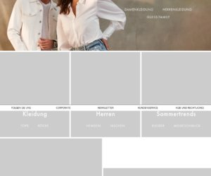 Guess Cashback