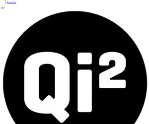 Qi2 Cashback